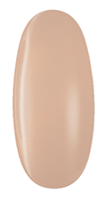 YaGala Nail Polish #010 Undressed
