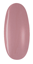 YaGala Nail Polish #011 Business Date