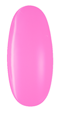 YaGala Nail Polish #022 Seduction