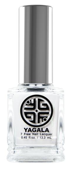 YaGala Nail Polish #046 Secret