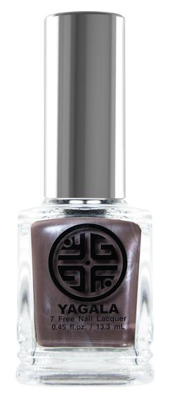 YaGala Nail Polish #047 Addiction
