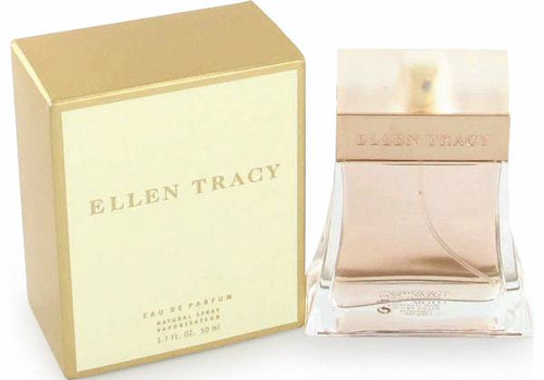 FRAGRANCE Ellen Tracy Perfume 3.4 oz Eau De Parfum Spray