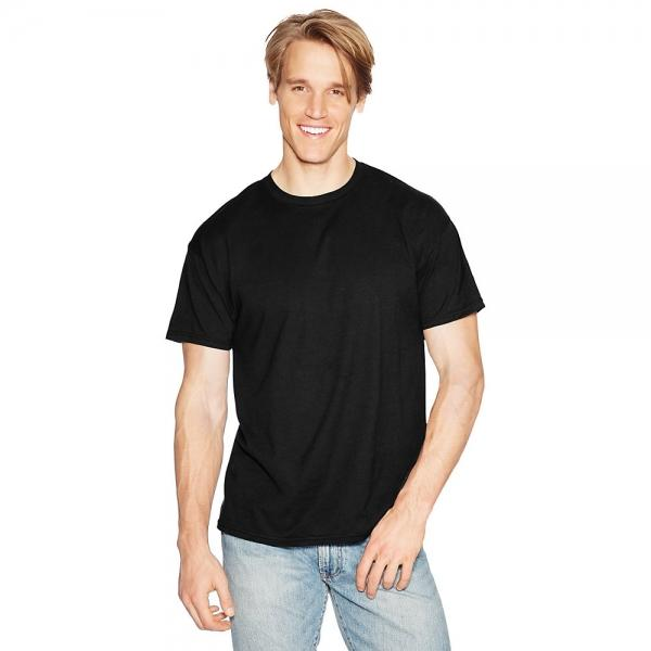 Hanes Adult X-Temp Unisex Performance T-Shirt