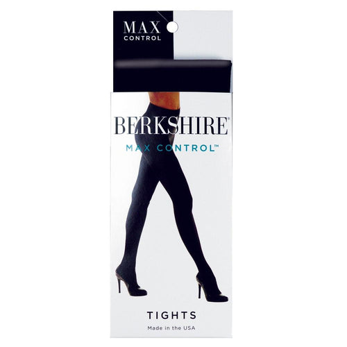 Berkshire Max Control Shaper Tight 70
