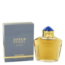 FRAGRANCE Jaipur Cologne 3.4 oz Eau De Parfum Spray