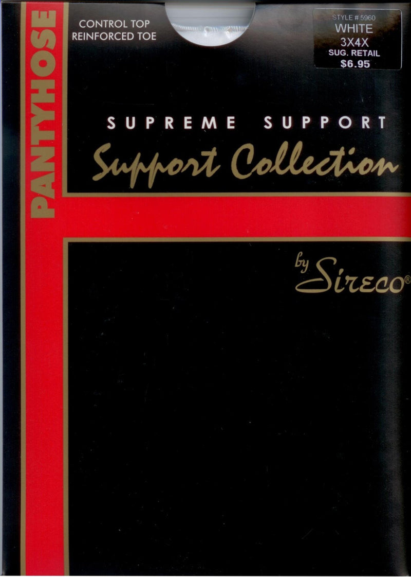 Sireco Queen Supreme Support 70