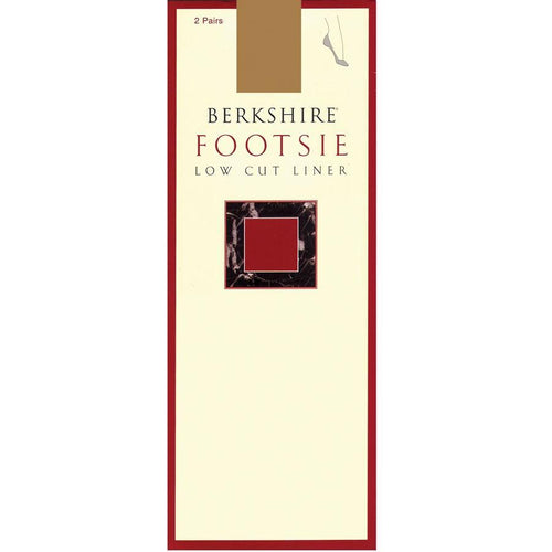 Berkshire Footsie 20