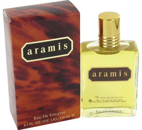 FRAGRANCE Aramis Cologne 3.7 oz Cologne / Eau De Toilette Spray