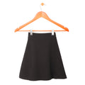 Kiki Riki Childrens Cotton A-Line Skirt