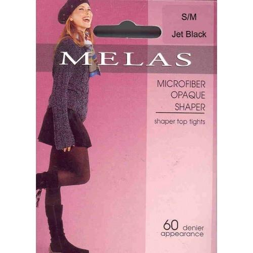 Melas Queen Shaper Opaque 60 Q1/Q2