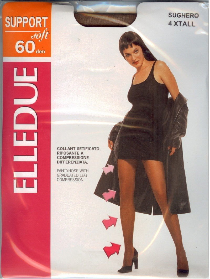 Elledue Support 60