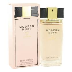 FRAGRANCE Modern Muse Perfume 3.4 oz Eau De Parfum Spray
