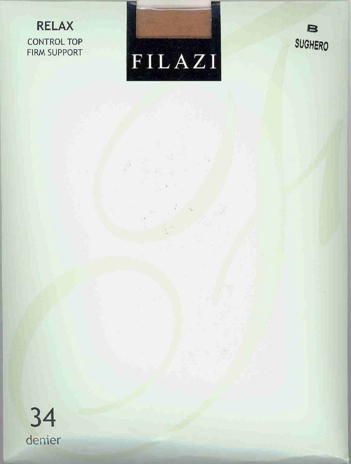 Filazi 34 Firm Support