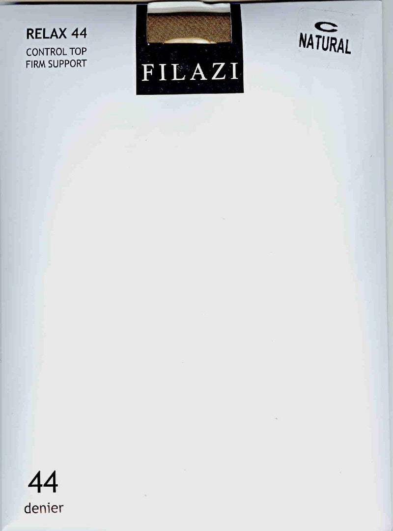 Filazi 44 Firm Support