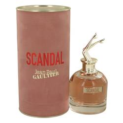 FRAGRANCE Jean Paul Gaultier Scandal Perfume 2.7 oz Eau De Parfum Spray