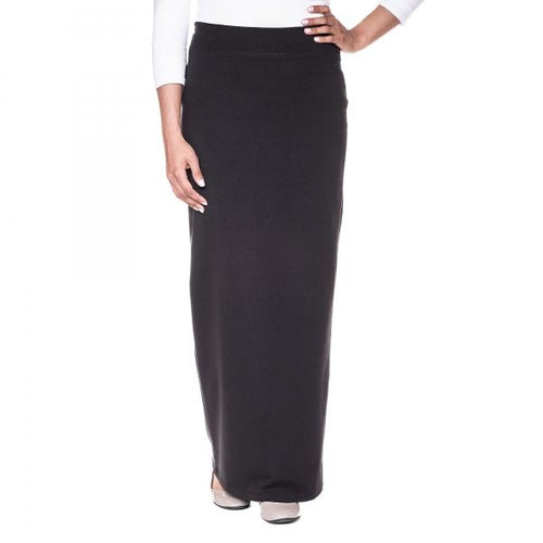 Bliss Women's Cotton Long Skirt