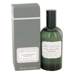 FRAGRANCE Grey Flannel Cologne 4 oz Eau De Toilette Spray