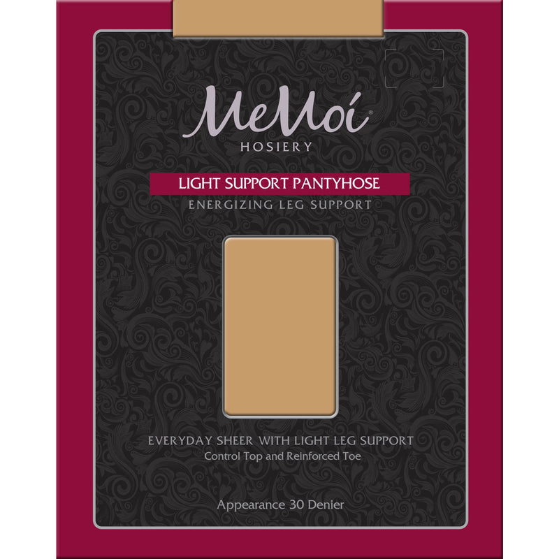 Memoi Light Support 30
