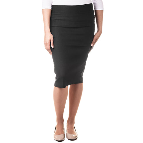 Riva Karen Millennium Pencil Skirt