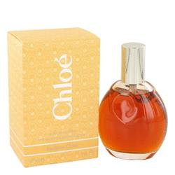 FRAGRANCE Chloe Perfume 3 oz Eau De Toilette Spray