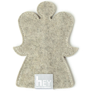 "Christmas Decoration ""Angel"" 
