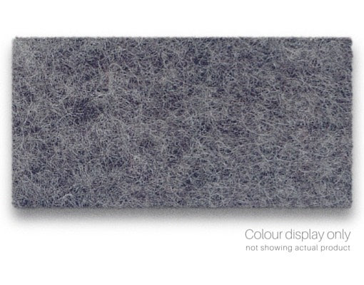 Colour Tile Anthracite-01 Hey-Sign 3001530