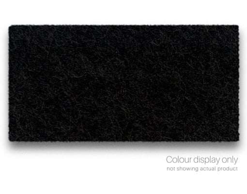 Colour Tile Black-02 3010314