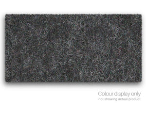 Colour Tile Graphite-08 3010314