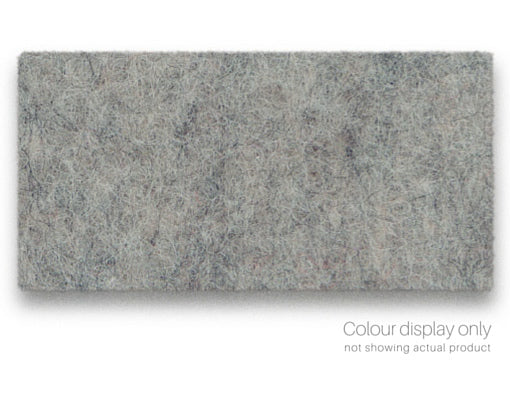 Colour Tile Light-Grey-07 Hey-Sign 3001530