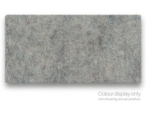 Colour Tile Light-Grey-07 Hey-Sign 3018220