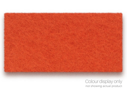 Colour Tile Mango-20 3010314