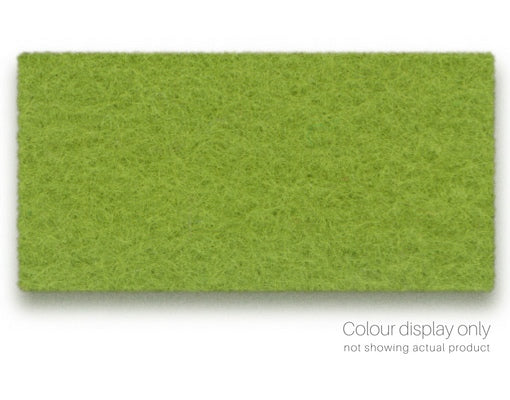 Colour Tile May-Green-30 3010314