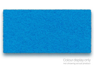 Colour Tile Petrol-Blue-34 3010314