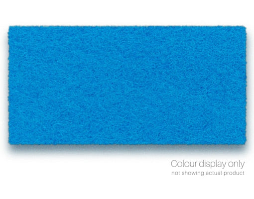 Colour Tile Petrol-Blue-34 Hey-Sign 3001530