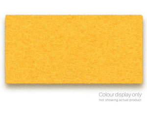 Colour Tile Yellow-15 Hey-Sign 3010811