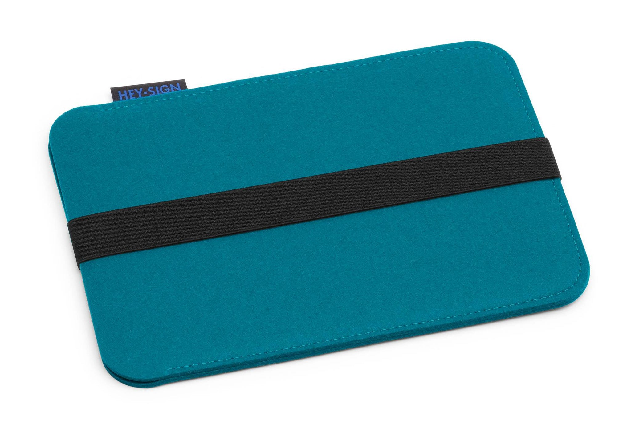Felt iPad Air Sleeve | iPad Air & 9.7-inch - 10.5-inch iPad Pro