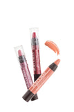 Burt's Bees 100% Natural Gloss Lip Crayon 3.11g (6 shades)