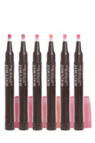 Burt's Bees 100% Natural Tinted Lip Oil (6 shades)