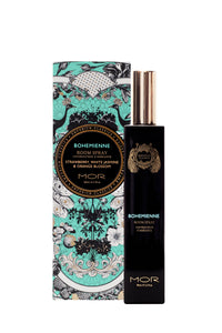 MOR Bohemienne Room Spray 95ml