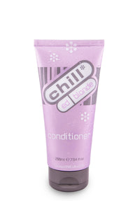 Chill Ed Blonde Moisturising Conditioner
