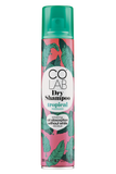 Co Lab Dry Shampoo 200ml (7 scents available)