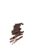 Nude By Nature 100% Natural Contour Eye Pencil