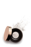 NEW! Nude By Nature 100% Natural Translucent Finishing Powders 10g