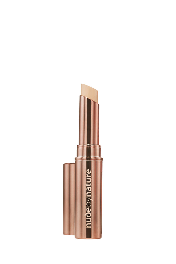 Nude By Nature 100% Natural Flawless Concealer 2.5g