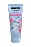 Freeman Feeling Beautiful Facial Tubes 175ml (11 Variants)
