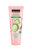 Freeman Feeling Beautiful Facial Tubes 175ml (12 Variants)