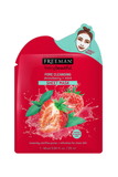 Freeman Feeling Beautiful Sheet Masks (6 variants)