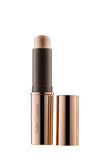 Nude By Nature 100% Natural Touch of Glow Highlighter Stick 10g (3 shades)