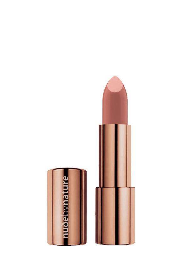 Nude By Nature Moisture Shine Lipsticks (6 shades)