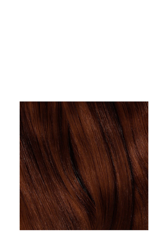 My Hairdresser Colour Cocktail - Chestnut Brunette